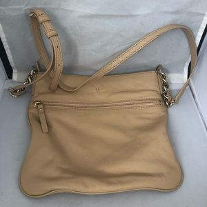 Kate Spade charles Street crossbody bag